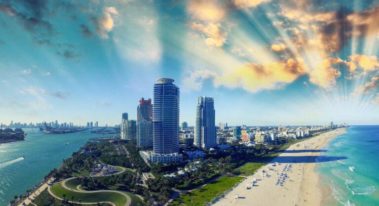 ההזדמנות של פלורידה: פרויקט היזמות הישראלי שעל אחת האדמות המבוקשות והאחרונות בצפון פלורידה