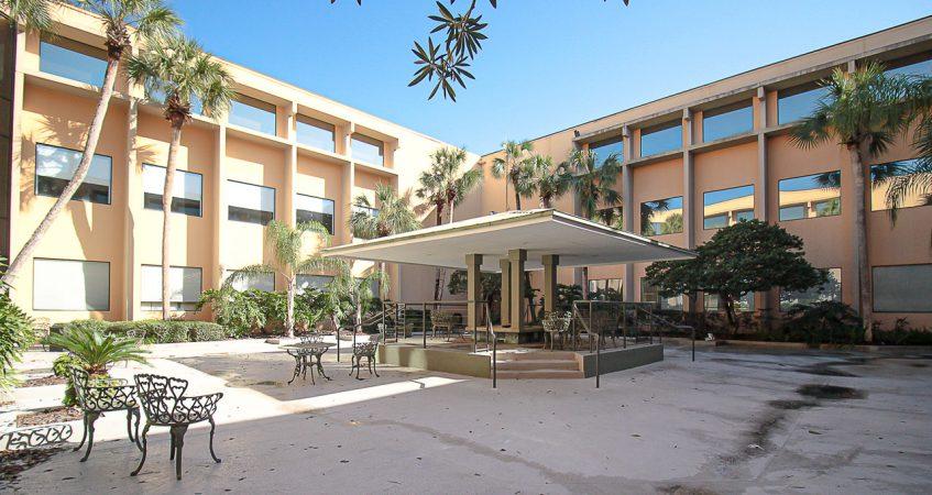 Courtyard 2 (1)
